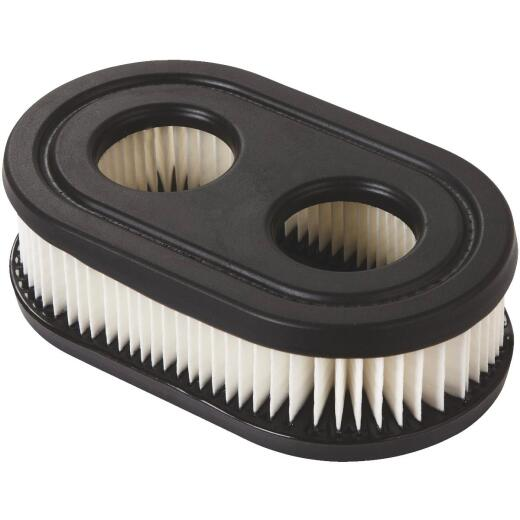 Briggs & Stratton Paper Engine Air Filter