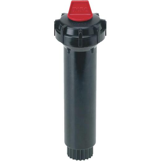 Toro 4 In. Pop-Up Head Sprinkler Body