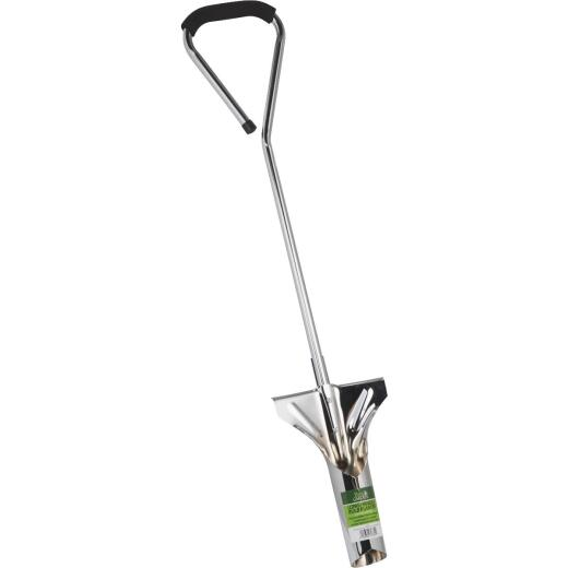 Best Garden 38-1/4 In. Long Handle Bulb Planter