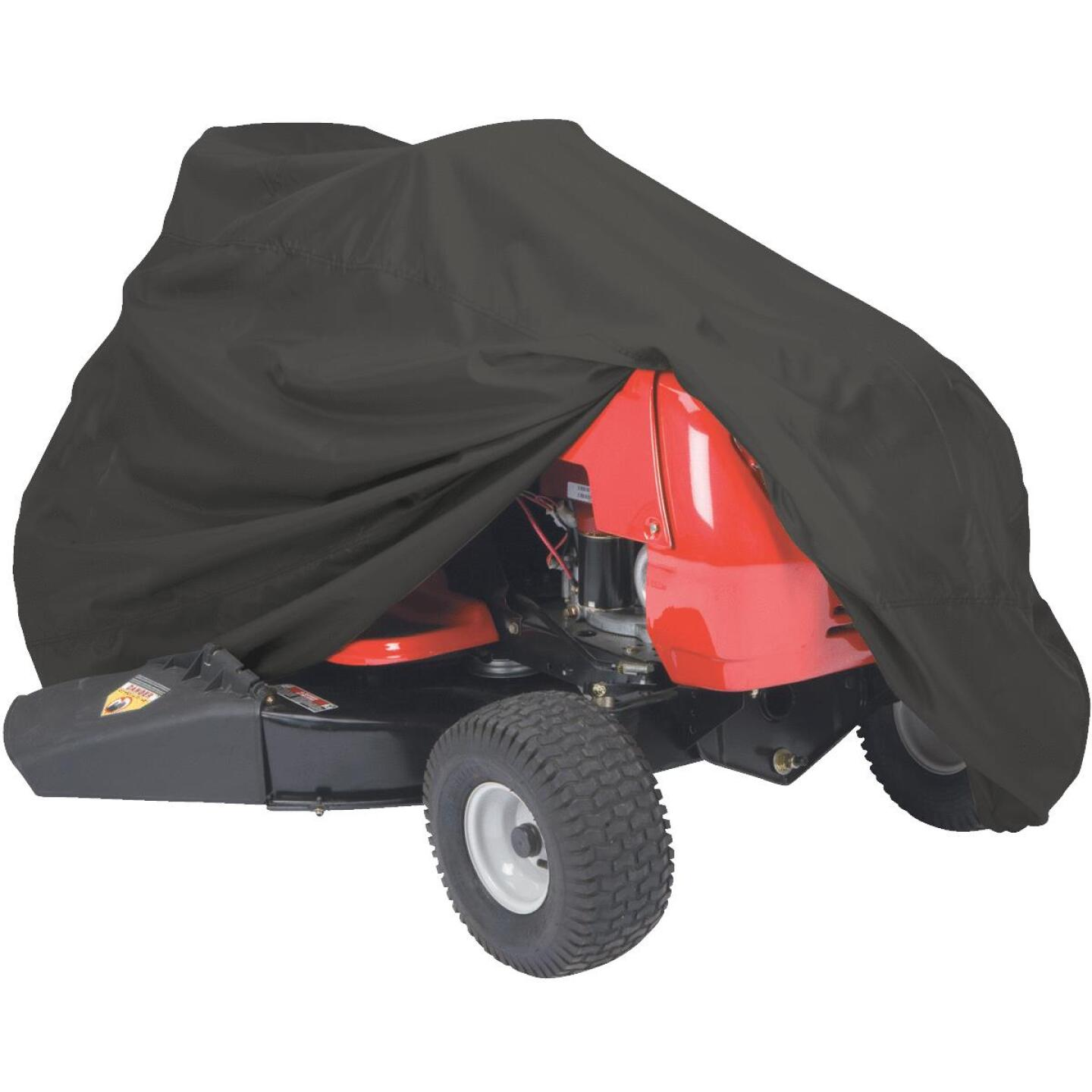 Arnold Lawn Tractor Cover Image 1