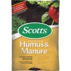 Scotts 43 Lb. 0.75 Cu. Ft. Humus & Manure Image 1