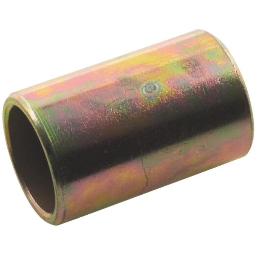 Speeco Category 1-2 1-3/4 In. Steel Lift Arm Reducer Bushing