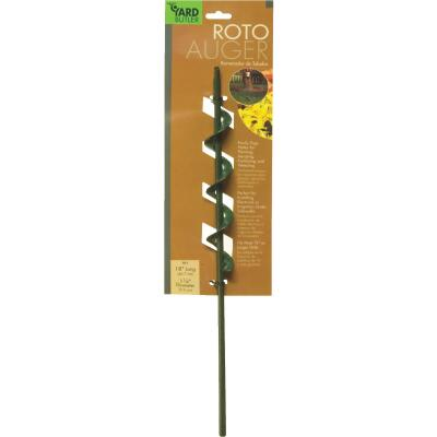 Yard Butler Roto Auger Bulb Planter