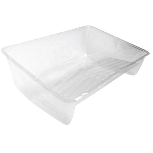 Wooster Sherlock 14 In. Bucket-Tray Paint Tray Liner