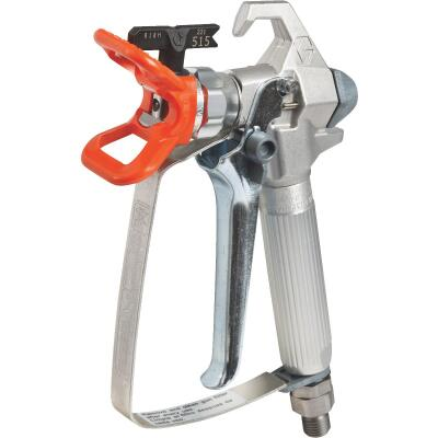 Graco Deluxe Metal Airless Spray Gun