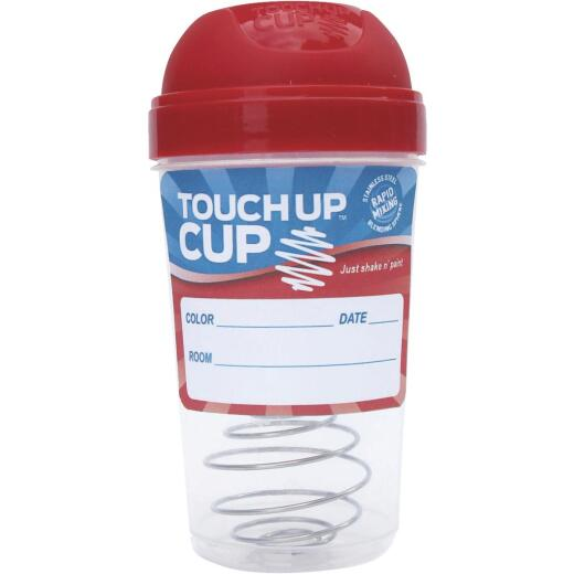 TouchUp 13 Oz. Paint Mixing Cup