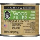 FAMOWOOD White Pine  6 Oz. Wood Filler Image 2