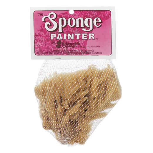 Trimaco 6 In. to 7 In. Painting Sponge