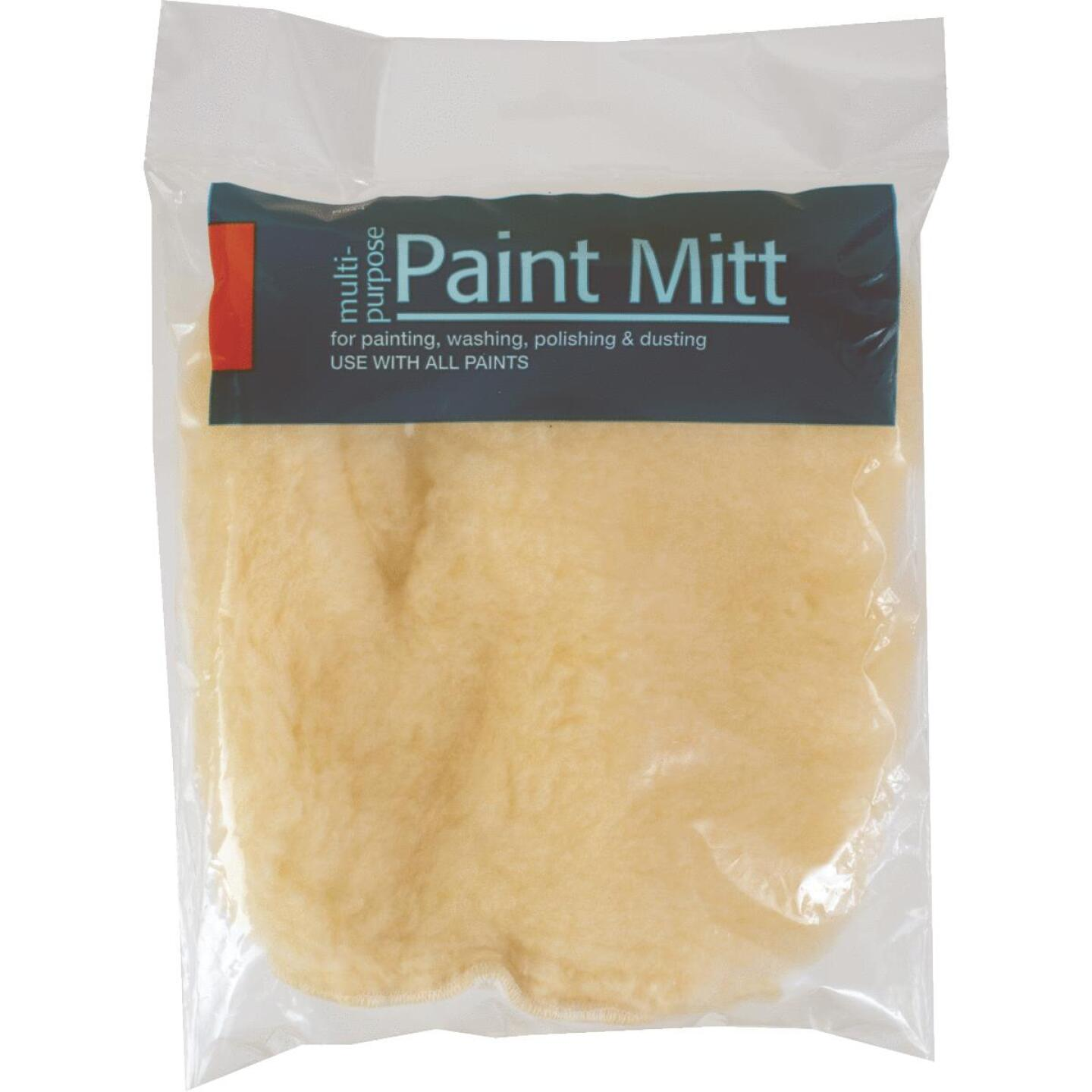 Wooster Synthetic Painter's Mitt Image 1