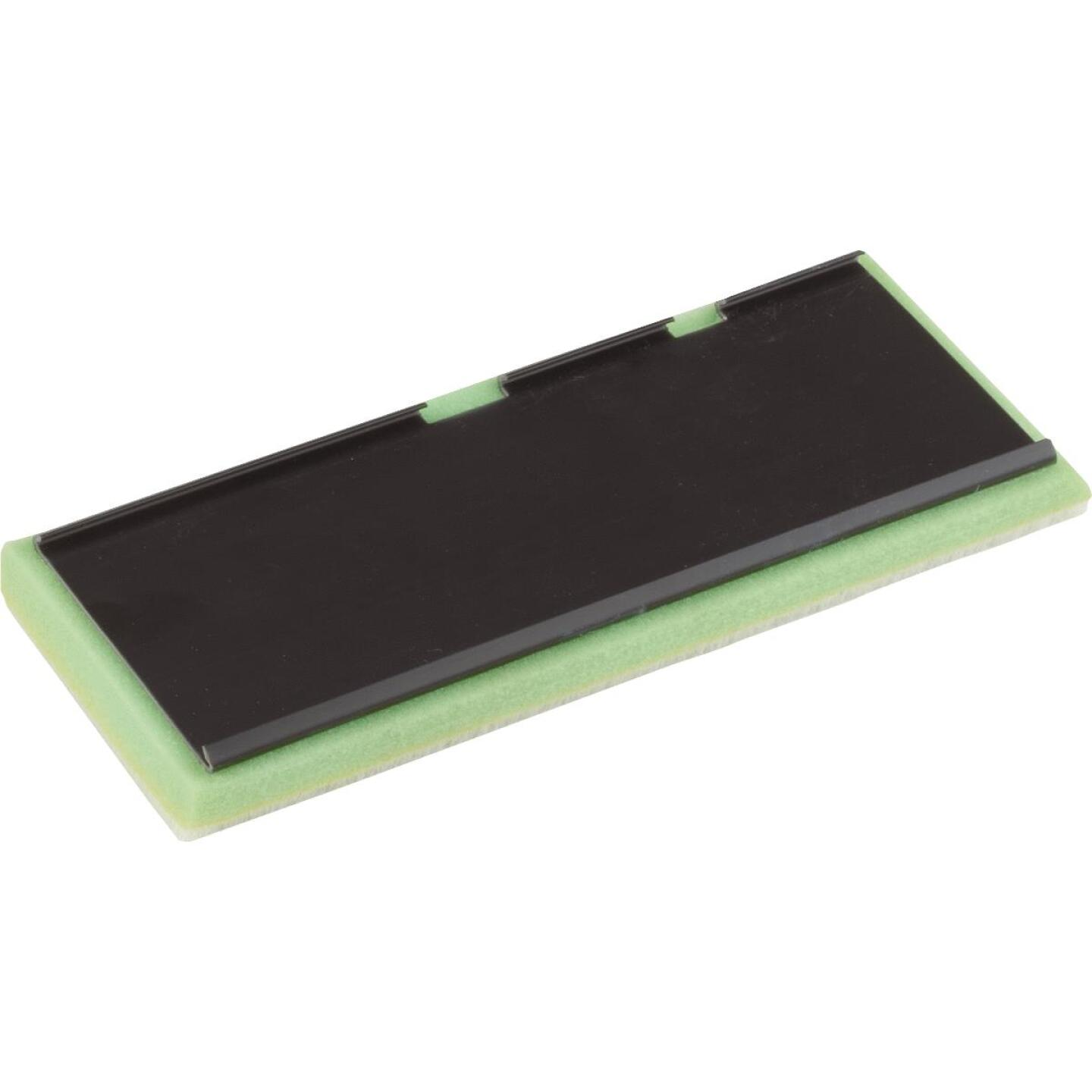Shur-Line 9 In. Walls & Floors Paint Pad Refill Image 2