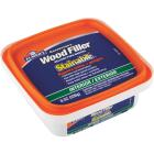 Elmer's Stainable Light Tan 8 Oz. Wood Filler Image 3