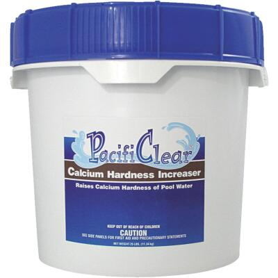 PacifiClear 25 Lb. Calcium Hardness Increaser Granule