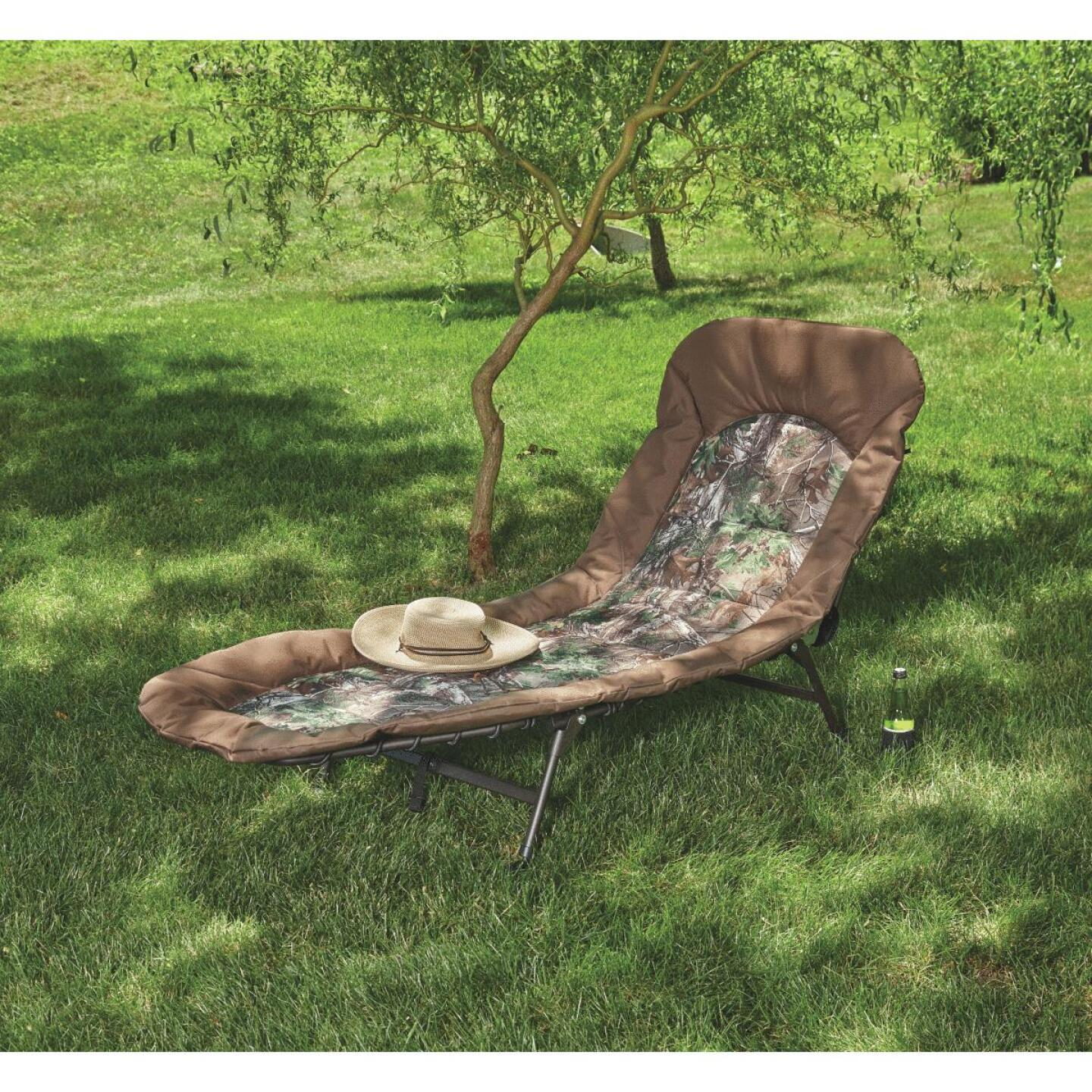 RealTree Chaise Lounge Image 7