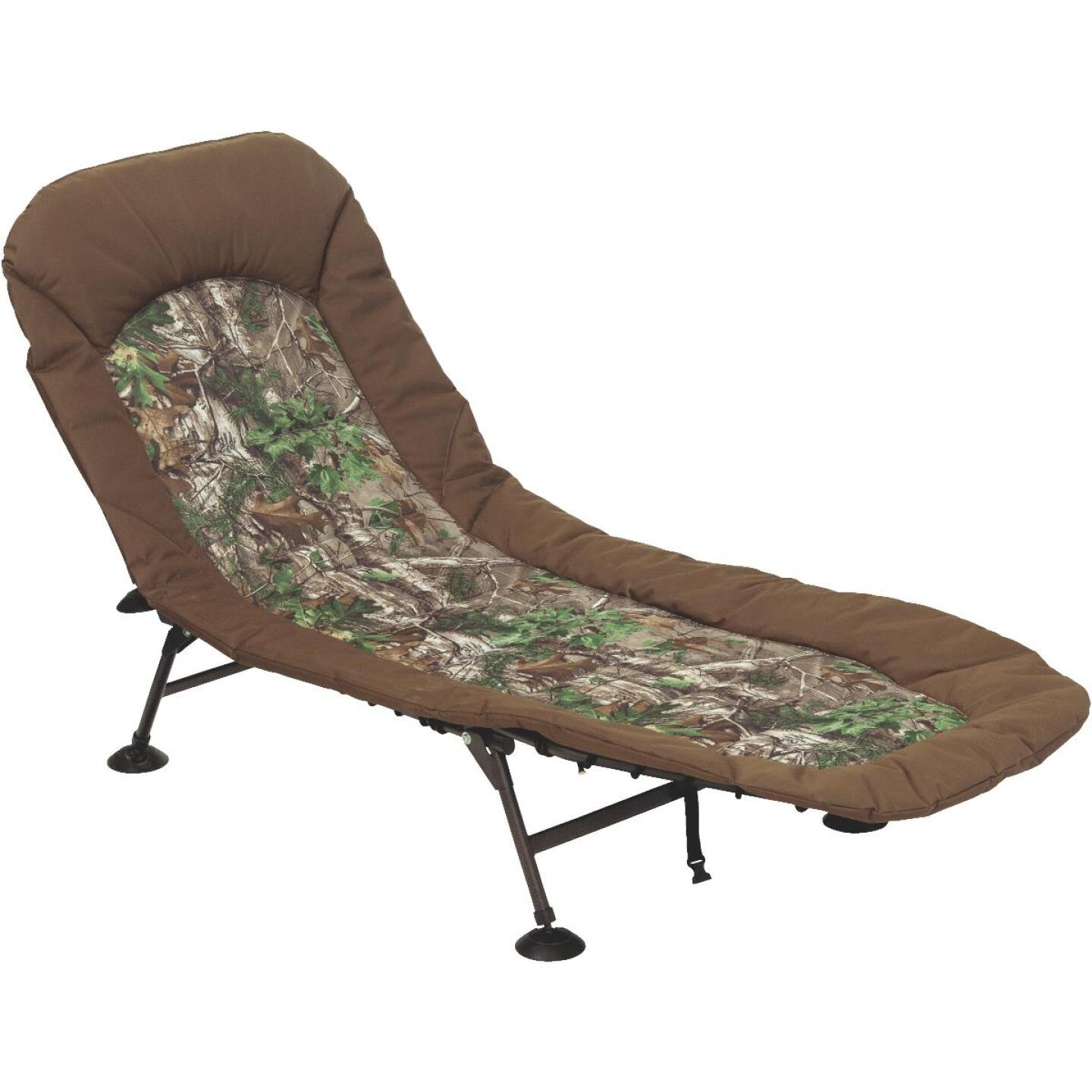 RealTree Chaise Lounge Image 1