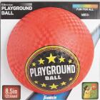 Franklin 8-1/2 In. Dia. Playground Ball Image 2