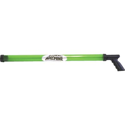Water Sports 36 In. Large Stream Machine Water Launcher