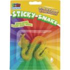 Fun Express Sticky Snake Image 1