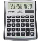 Victor Mini Basic 10-Digit Desktop Calculator Image 1